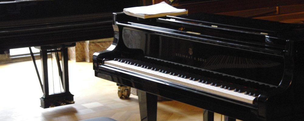d m nagement de piano nantes transport de pianos l aut. Black Bedroom Furniture Sets. Home Design Ideas